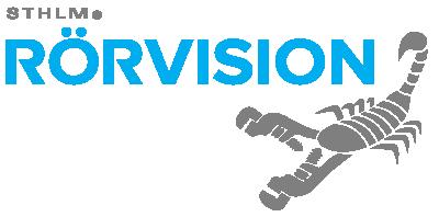 Rörvision